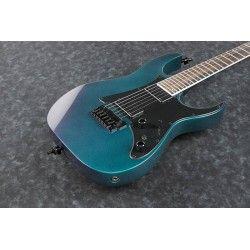 Ibanez RG631ALF-BCM Axion Label - Chitara Electrica Ibanez - 2
