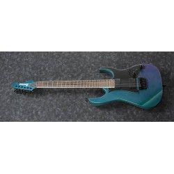 Ibanez RG631ALF-BCM Axion Label - Chitara Electrica Ibanez - 4