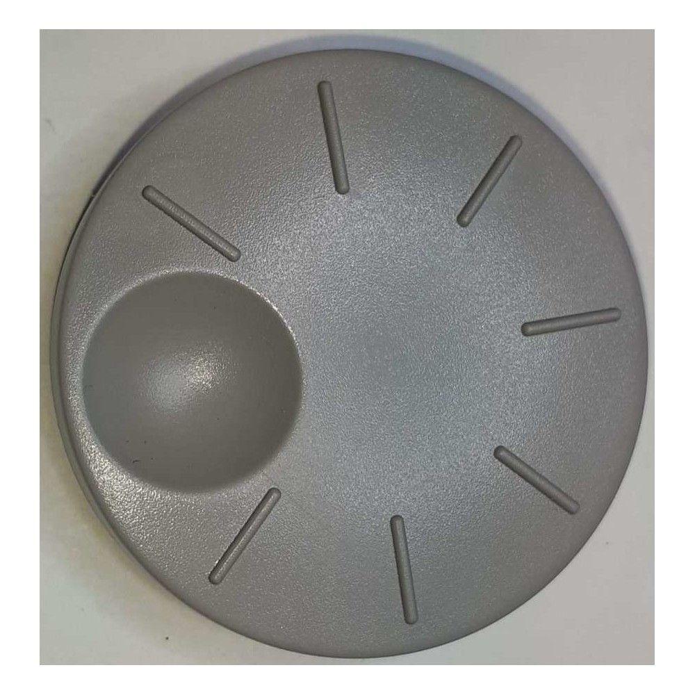 Buton Dial Korg Pa1X Pro  - 1