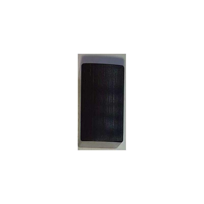 Buton Power Korg iX300  - 1