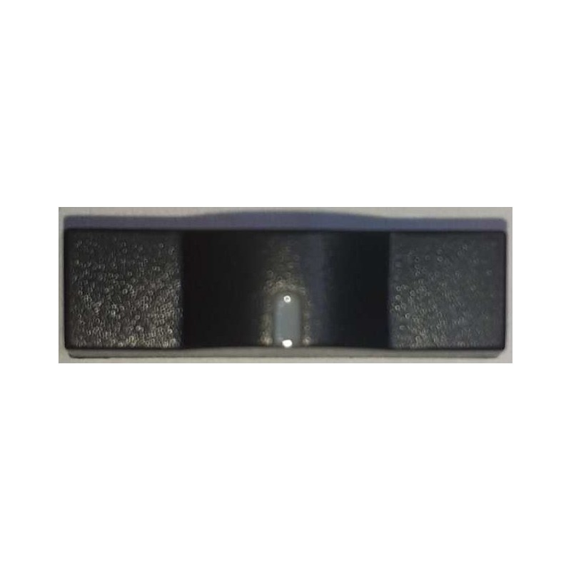 Buton Svrknob Gray Korg iX300  - 1