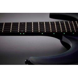 Ibanez RG631ALF-BCM Axion Label - Chitara Electrica Ibanez - 8