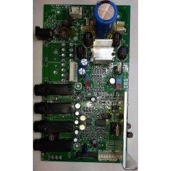 Amplificator Digital Korg EC-150  - 1