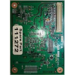 CPU Board Korg Havian30