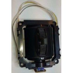 Joystick Black Korg Pa60-Pa80