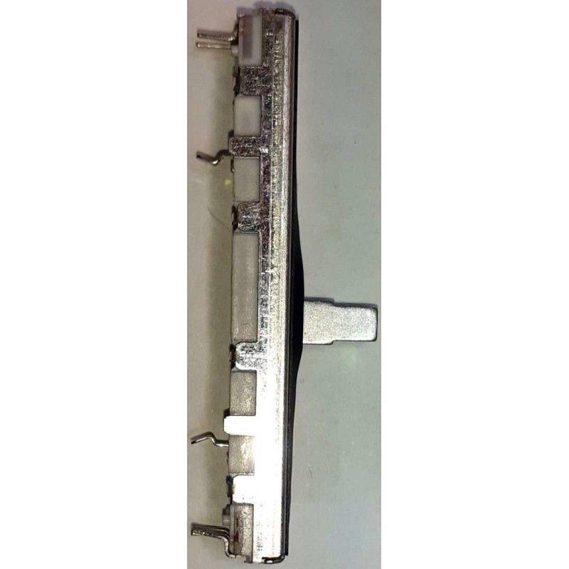 Potentiometru Crossfade Korg Pa80  - 1