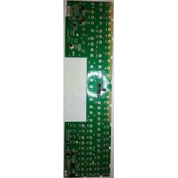 Panel Board Korg Pa900