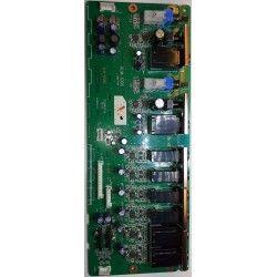 Output Board Korg Kronos X 61