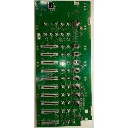 Panel Board Kronos 61-73 - Stanga
