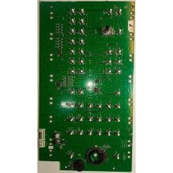 Panel Board Kronos 61-73 - Dreapta