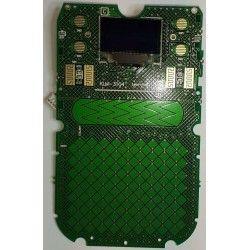 Main Board Korg Mini-KP2  - 1