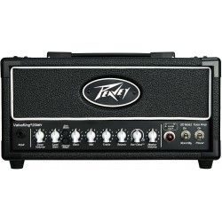 Peavey Valveking II 20 MH - Amplificator chitara electrica Peavey - 1