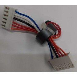Cablu Conector Main Board - Panel Board  - 1