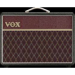 Vox AC10C1-TTBM-W - Amplificator Chitara Editie Limitata Vox - 1