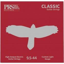 PRS Classic Custom Light 9.5-44 - Corzi Chitara Electrica PRS - 1
