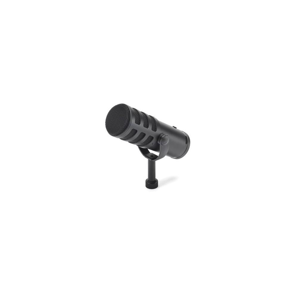 Samson Q9U - Microfon dinamic cu iesire USB / XLR Samson - 1