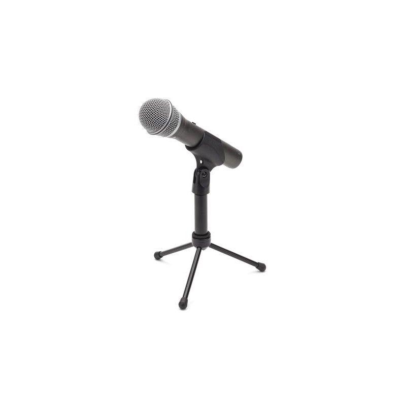 Samson Q2U - Microfon dinamic cu iesire USB / XLR Samson - 1