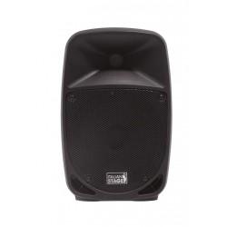Italian Stage FR08AW - Boxa activa cu Bluetooth  - 2