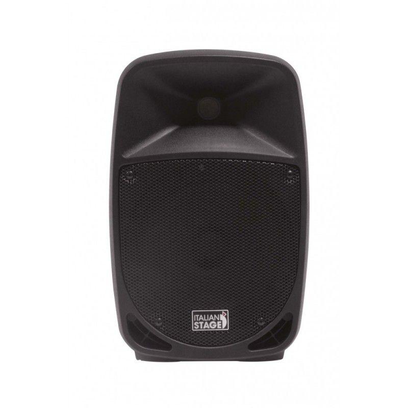 Italian Stage FR08AW - Boxa activa cu Bluetooth  - 1
