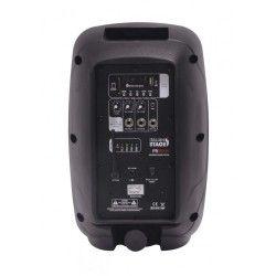 Italian Stage FR08AW - Boxa activa cu Bluetooth  - 3