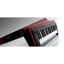 Korg RK-100S 2 Red - Keytar Korg - 2