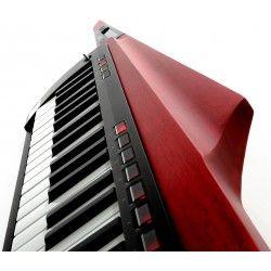 Korg RK-100S 2 Red - Keytar Korg - 4