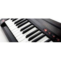 Korg RK-100S 2 Black- Keytar Korg - 3