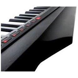 Korg RK-100S 2 Black- Keytar Korg - 4