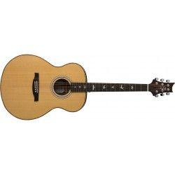 PRS SE T40E - Chitara electro-acustica PRS - 1