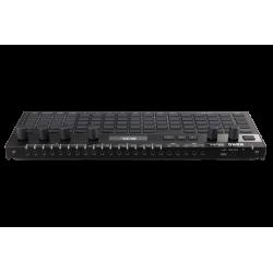 Korg SQ-64 - Step sequencer Korg - 2