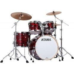 Tama PR42VS-ROY - Set tobe Tama - 1