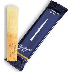 Vandoren Traditional Bb 1.5 - Ancie clarinet Vandoren - 1