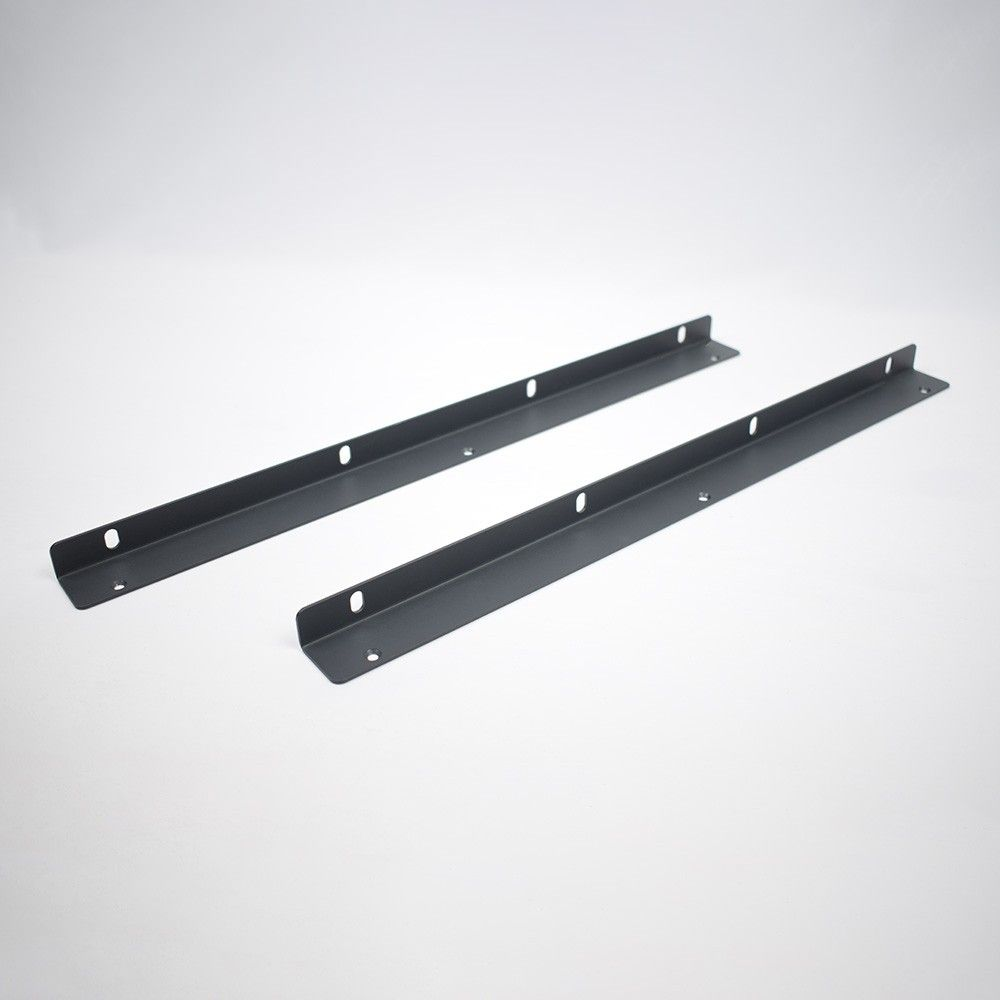 VOX MW-001 - Montant Rack pentru KORG MW-2408 Vox - 1
