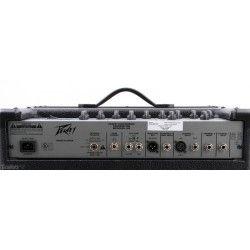 Peavey KB3 - Amplificator orga Peavey - 3