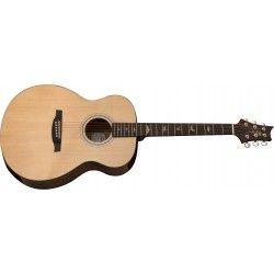 PRS SE Tonare TX20E-NAT - Chitara Electro-acustica PRS - 1