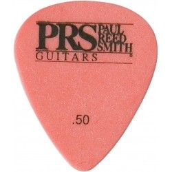 PRS ACC-3211RBK Red Thin - Pana Chitara
