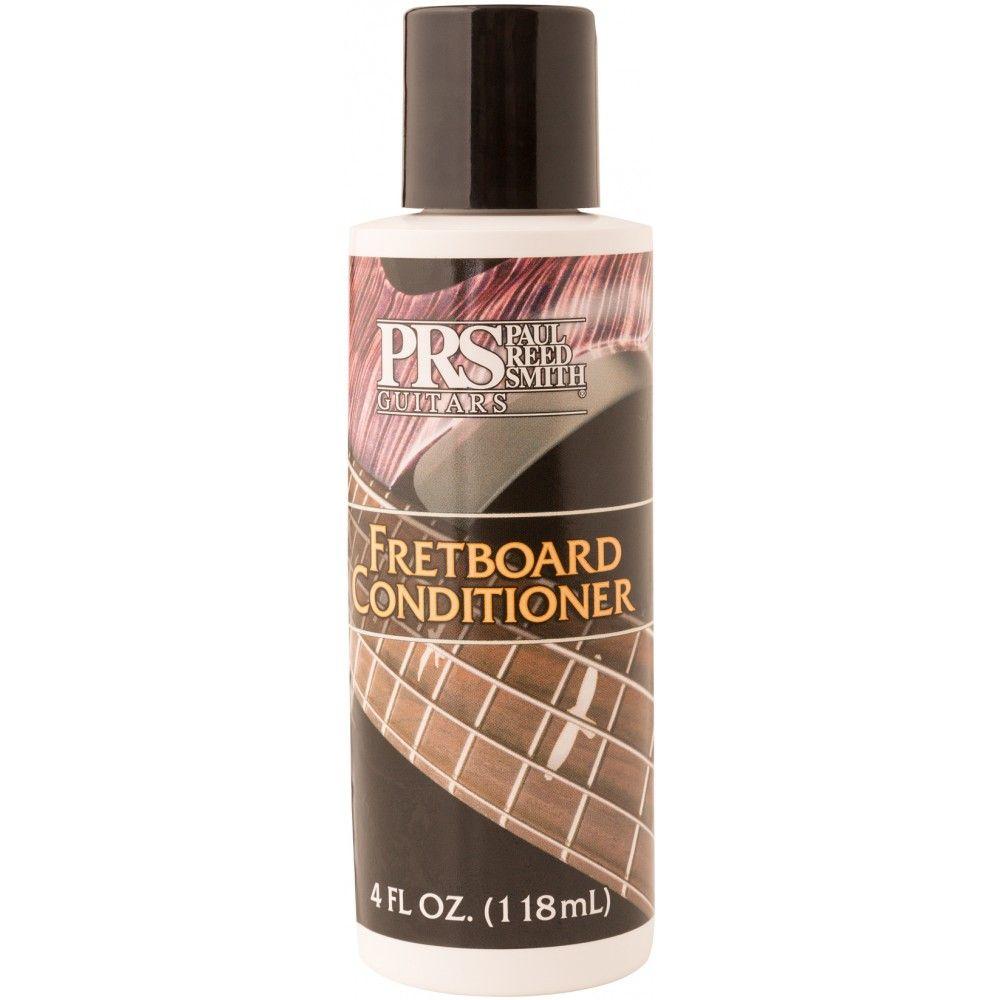 PRS Fretboard Conditioner - Solutie intretinere tastiera PRS - 1