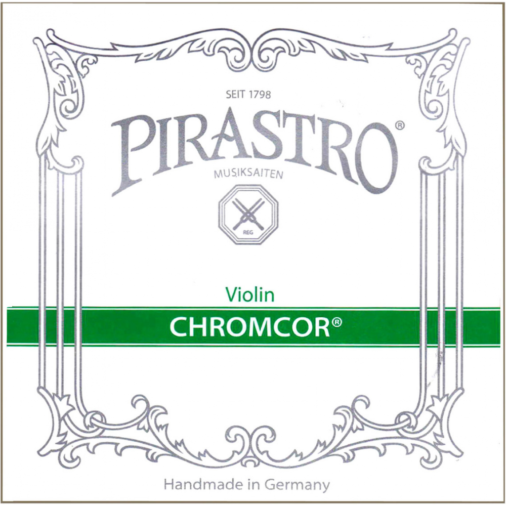 Pirastro Chromcor E-Ball...