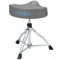 Tama HT530SG  1st Chair...