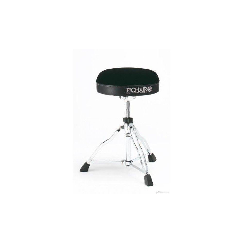 Tama HT630C 1st Chair Round...