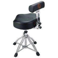 Tama HT741 1st Chair Scaun Toba cu Spatar Tama - 1