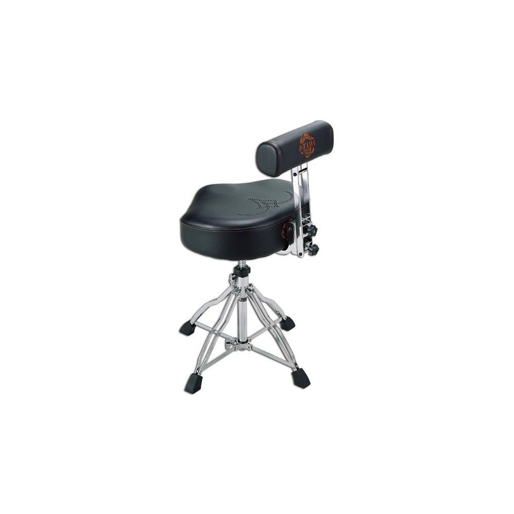 Tama HT741 1st Chair Scaun...