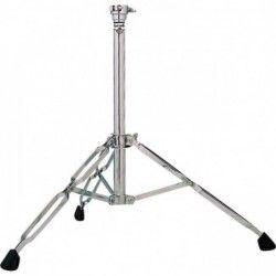 LP Compact Bongo Stand Base - Baza stativ bongos  - 1