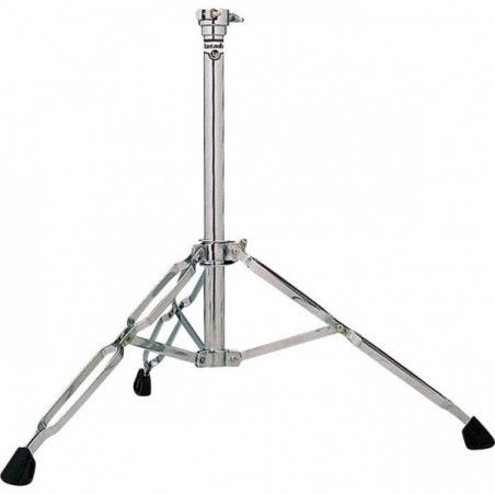 LP Compact Bongo Stand Base...
