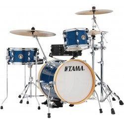 Tama LJK36S-ISP Suitcase Club-Jam - Set Tobe Tama - 1