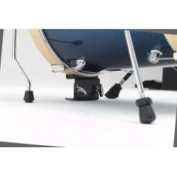Tama LJK36S-ISP Suitcase Club-Jam - Set Tobe Tama - 3