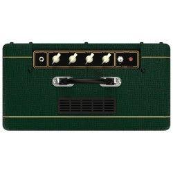 Vox AC4C1-12-BRG2 British Racing Green - Amplificator Chitara Vox - 2