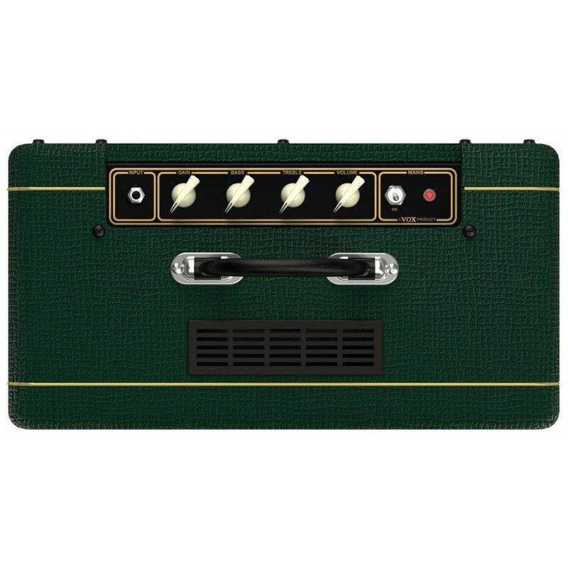 Vox AC4C1-12-BRG2 British...