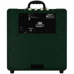 Vox AC4C1-12-BRG2 British Racing Green - Amplificator Chitara Vox - 4