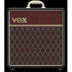 Vox AC4C1-12-TTBM-W 2-Tone...